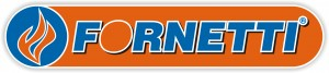 Fornetti_logo